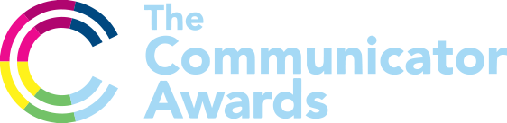 2013 Communicator Awards